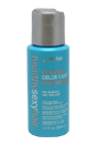 Healthy Sexy Hair Reinvent Color Care Shampoo For Damaged Fine Thin Hair by Sexy Hair for Unisex - 1.7 oz Shampoo
