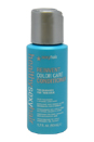Healthy Sexy Hair Reinvent Color Care Conditioner For Damaged Fine Thin Hair by Sexy Hair for Unisex - 1.7 oz Conditioner