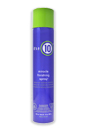 Miracle Finishing Spray by It's A 10 for Unisex - 11 oz Spray