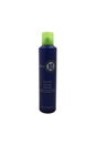 Miracle Styling Mousse by It's A 10 for Unisex - 9 oz Mousse