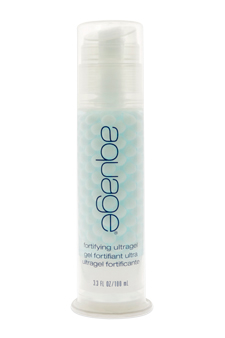 Fortifying Ultragel by Aquage for Unisex - 3.3 oz Gel