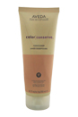 Color Conserve Conditioner by Aveda for Unisex - 6.7 oz Conditioner
