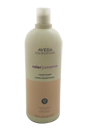 Color Conserve Conditioner by Aveda for Unisex - 33.8 oz Conditioner