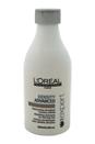 Serie Expert Density Advanced Shampoo by L'Oreal Professional for Unisex - 8.45 oz Shampoo