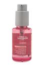 Serie Expert Lumino Contrast Serum by L'Oreal Professional for Unisex - 1.7 oz Serum
