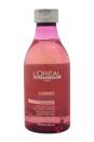 Serie Expert Lumino Contrast Shampoo by L'Oreal Professional for Unisex - 8.45 oz Shampoo