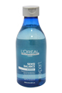Serie Expert Sensi Balance Shampoo by L'Oreal Professional for Unisex - 8.45 oz Shampoo