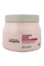 Serie Expert Vitamino Color Masque by L'Oreal Professional for Unisex - 16.9 oz Masque