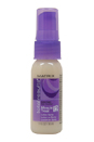 Total Results Color Care Miracle Treat Lotion Spray by Matrix for Unisex - 1 oz Spray
