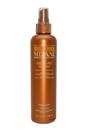 Gloss Veil Shine Spray by Mizani for Unisex - 8.5 oz Spray