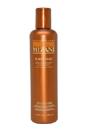 Puriphying Intense Cleansing Shampoo by Mizani for Unisex - 8.5 oz Shampoo