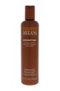Botanifying Conditioning Shampoo by Mizani for Unisex - 8.5 oz Shampoo