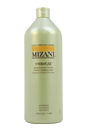 Hydrafuse Intense Moisturizing Treatment by Mizani for Unisex - 33.8 oz Treatment