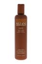 Fulfyl Conditioning Treatment by Mizani for Unisex - 8.5 oz Treatment