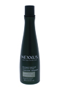 Diametress Luscious Volume Conditioner by Nexxus for Unisex - 13.5 oz Conditioner