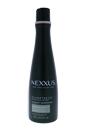 Diametress Luscious Volume Shampoo by Nexxus for Unisex - 13.5 oz Shampoo