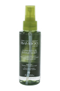 Bamboo Shine Luminous Shine Mist by Alterna for Unisex - 4 oz Mist