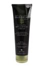 Bamboo Shine Silk-Sleek Brilliance Cream by Alterna for Unisex - 4.2 oz Cream