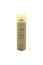 Bamboo Smooth Anti-Humidity Hair Spray by Alterna for Unisex - 7.5 oz Spray
