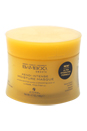 Bamboo Smooth Kendi Intense Moisture Masque by Alterna for Unisex - 4.7 oz Masque