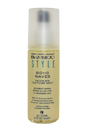 Bamboo Style Boho Waves Tousled Texture Mist by Alterna for Unisex - 4.2 oz Mist