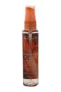 Bamboo UV+ Fade Proof Fluide by Alterna for Unisex - 2.5 oz Spray