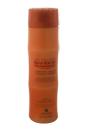 Bamboo UV+ Vibrant Color Conditioner by Alterna for Unisex - 8.5 oz Conditioner