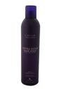 Caviar Anti Aging Extra Hold Hair Spray by Alterna for Unisex - 12 oz Spray