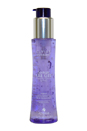 Caviar Anti Aging Seasilk Oil Gel by Alterna for Unisex - 3.4 oz Gel