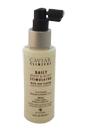 Caviar Daily Root & Scalp Stimulator by Alterna for Unisex - 4 oz Spray