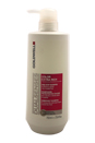 Dualsenses Color Extra Rich Shampoo by Goldwell for Unisex - 25.4 oz Shampoo