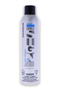 Style Sign Big 4 Finish Volume Hairspray by Goldwell for Unisex - 9.2 oz Spray