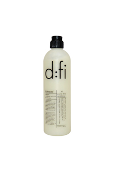 D:fi D:Stroyed 60 second Daily Conditioner by American Crew for Unisex - 12 oz Conditioner