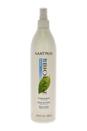 Biolage Finishing Spritz Firm Hold by Matrix for Unisex - 16.9 oz Spray