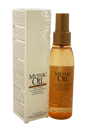 Mythic Oil by L'Oreal Professional for Unisex - 4.2 oz Oil