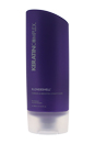 Blondeshell Keratin Complex Conditioner by Keratin for Unisex - 13.5 oz Conditioner