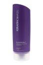 Blondeshell Keratin Complex Shampoo by Keratin for Unisex - 13.5 oz Shampoo