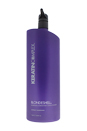 Blondeshell Keratin Complex Conditioner by Keratin for Unisex - 33.8 oz Conditioner