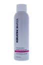 Keratin Complex Smoothing Therapy Express Blowout by Keratin for Unisex - 4 oz Treatment