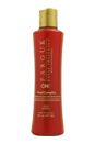 Royal Treatment Pearl Complex by CHI for Unisex - 6 oz Leave-In-Treatment