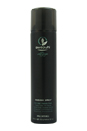 Awapuhi Wild Ginger Finishing Spray by Paul Mitchell for Unisex - 9.1 oz Hair Spray