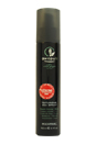 Awapuhi Wild Ginger Texturizing Sea Spray by Paul Mitchell for Unisex - 5.1 oz Sea Spray