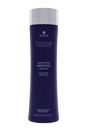 Caviar Anti Aging Replenishing Moisture Shampoo by Alterna for Unisex - 8.5 oz Shampoo