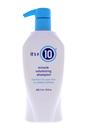 Miracle Volumizing Shampoo (Sulfate free) by It's A 10 for Unisex - 10 oz Shampoo