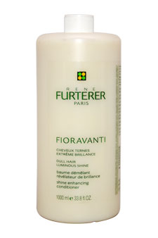 Fioravanti Shine Enhancing Conditioner at Perfume WorldWide