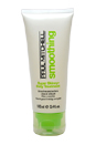 Super Skinny Daily Treatment by Paul Mitchell for Unisex - 3.4 oz Treatment