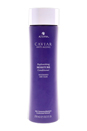 Caviar Anti-Aging Replenishing Moisture Conditioner by Alterna for Unisex - 8.5 oz Conditioner