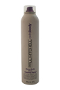 Extra Body Finishing Spray by Paul Mitchell for Unisex - 10.1 oz Hair Spray