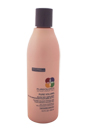 Pure Volume Blow Dry Amplifier by Pureology for Unisex - 8.5 oz Amplifier