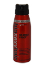 Big Sexy Hair Weather Proof Hair Spray by Sexy Hair for Unisex - 3.4 oz Spray